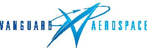 Vanguard Aerospace Logo